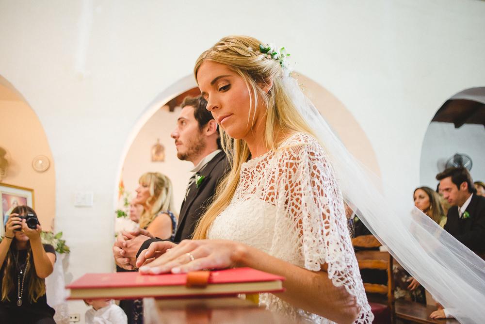 Malagueño-Casamiento-Boda (39).jpg