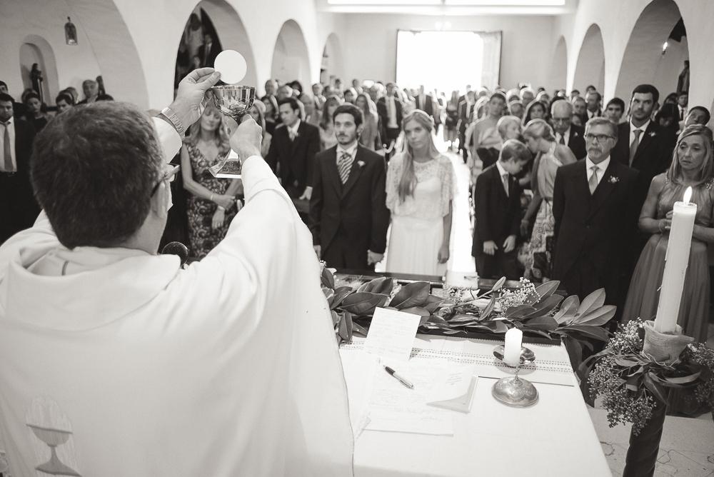 Malagueño-Casamiento-Boda (41).jpg