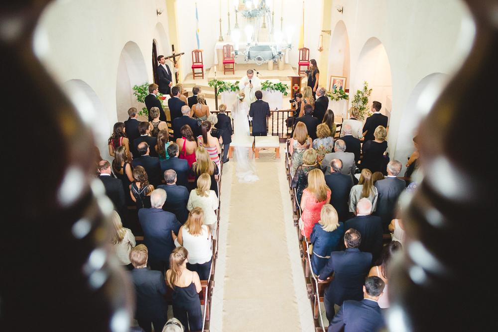 Malagueño-Casamiento-Boda (42).jpg