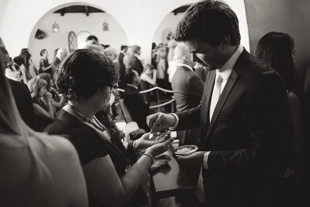 Malagueño-Casamiento-Boda (43).jpg