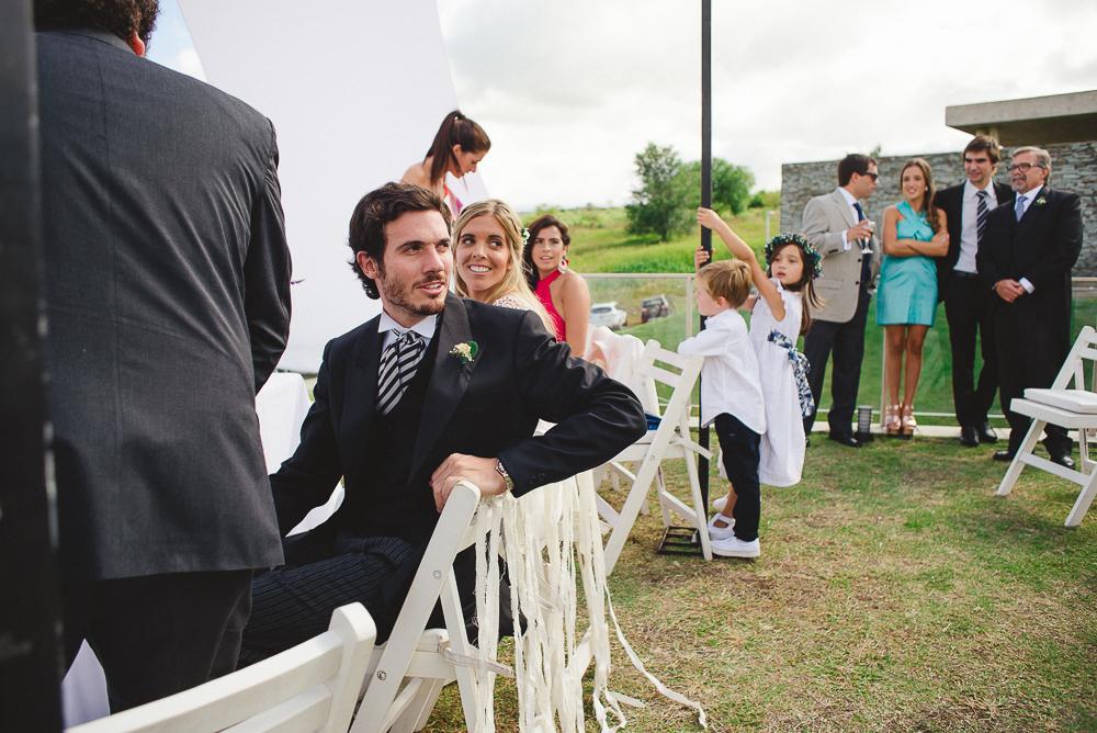 Casamiento-boda-altosdecarlospaz (11).jpg