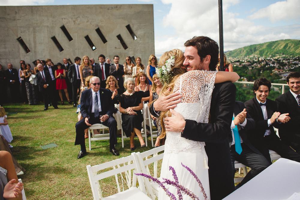 weddingphotografer.jpg