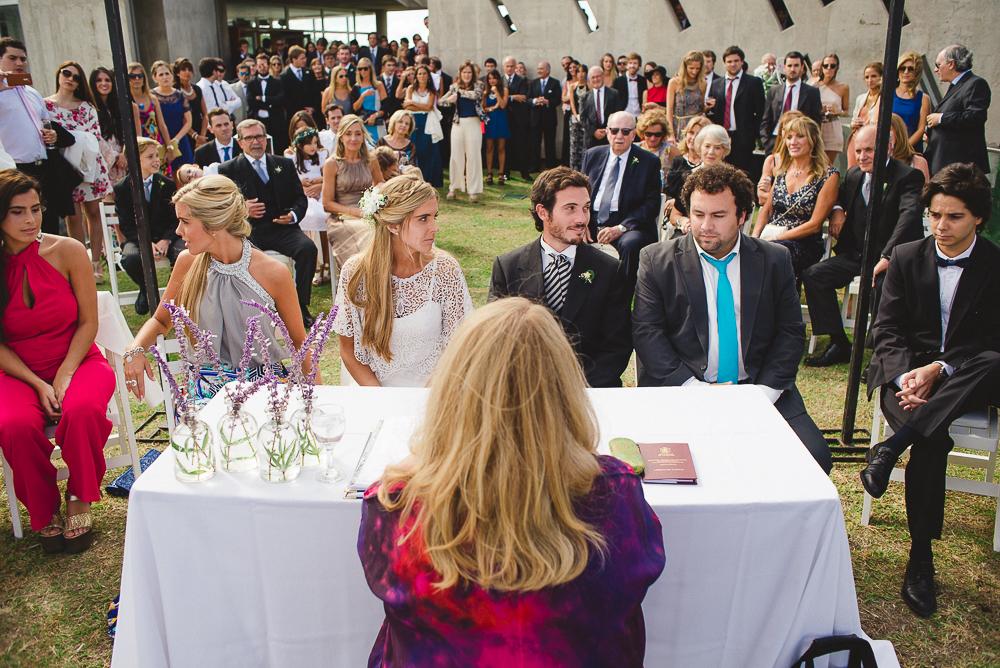Casamiento-boda-altosdecarlospaz (18).jpg