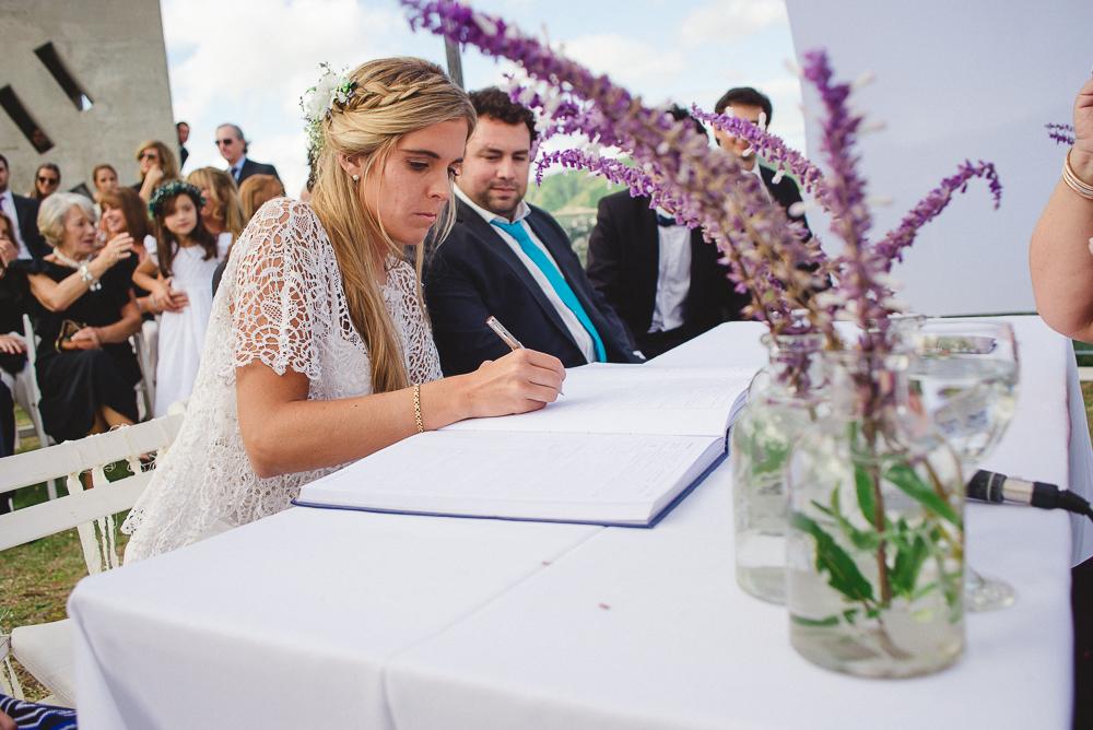 Casamiento-boda-altosdecarlospaz (19).jpg
