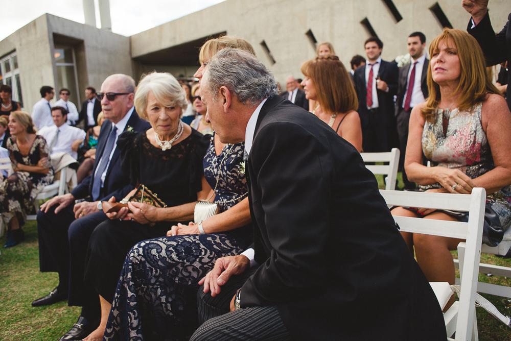 Casamiento-boda-altosdecarlospaz (21).jpg