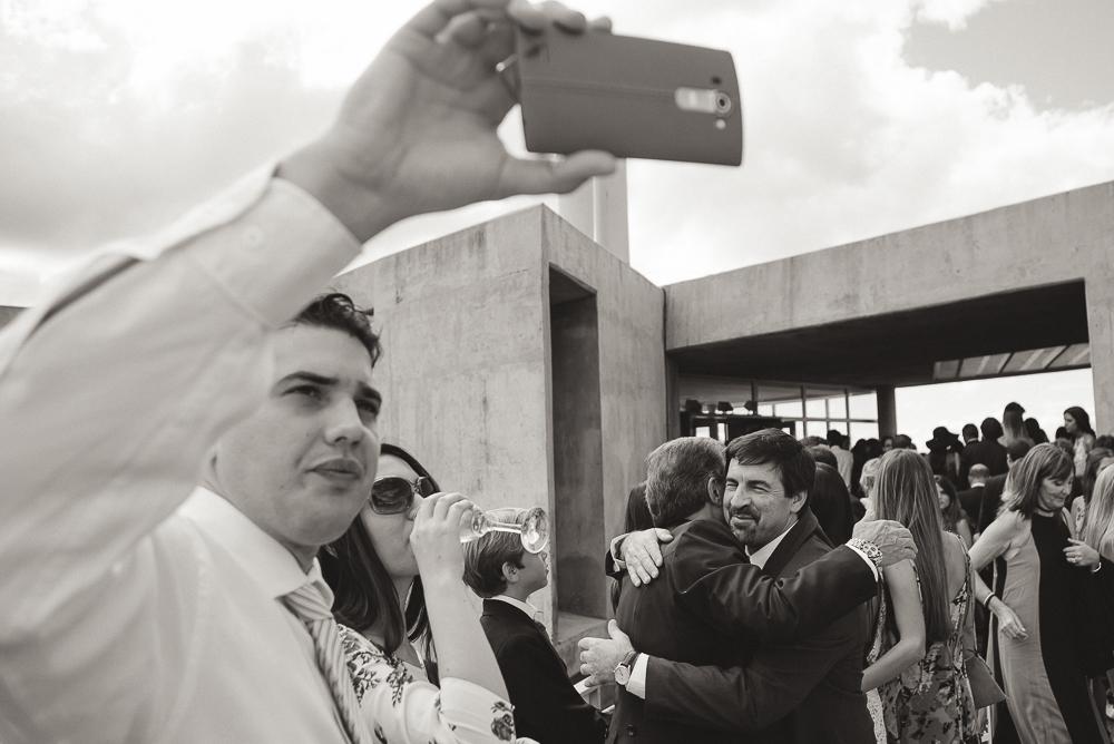 Casamiento-boda-altosdecarlospaz (24).jpg