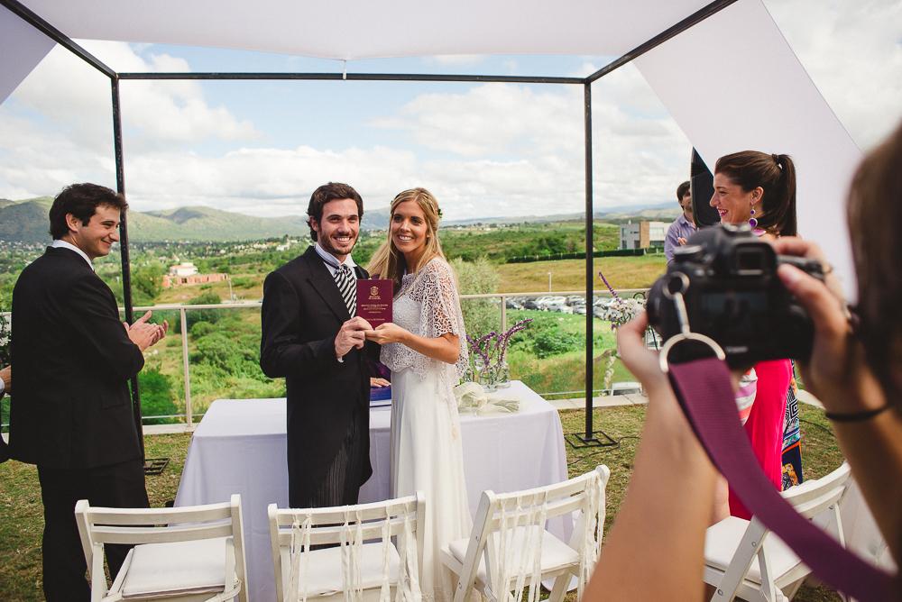 Casamiento-boda-altosdecarlospaz (23).jpg