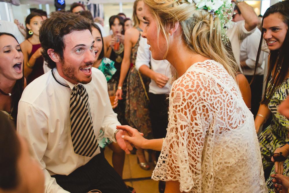 Casamiento-boda-altosdecarlospaz (29).jpg