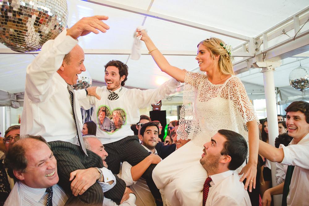 Casamiento-boda-altosdecarlospaz (31).jpg