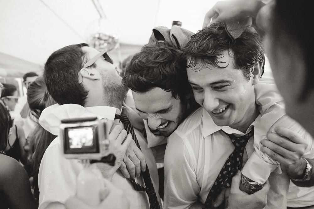 Casamiento-boda-altosdecarlospaz (35).jpg