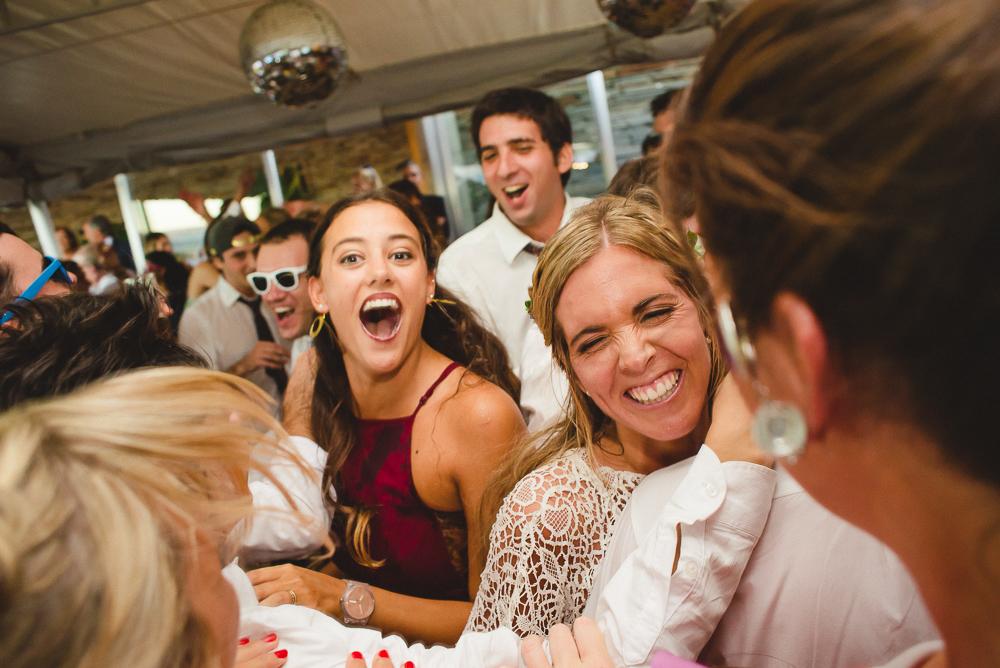 Casamiento-boda-altosdecarlospaz (38).jpg