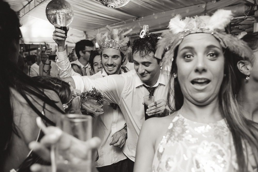 Casamiento-boda-altosdecarlospaz (44).jpg