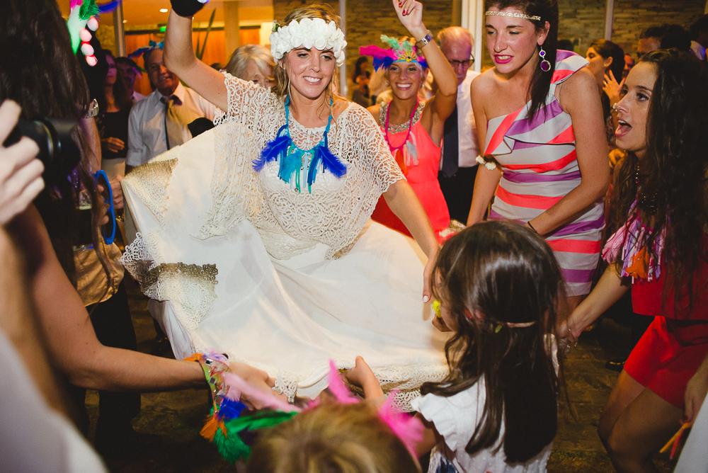 Casamiento-boda-altosdecarlospaz (50).jpg