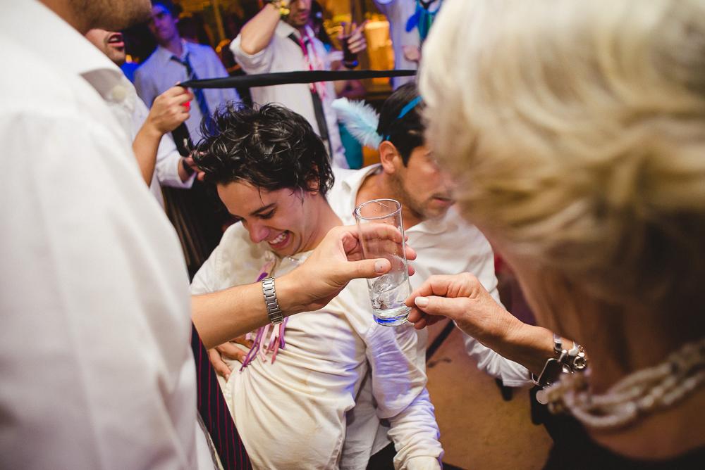 Casamiento-boda-altosdecarlospaz (53).jpg