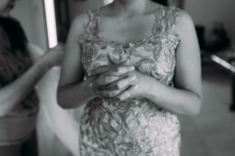 vestidodenovia (6).jpg