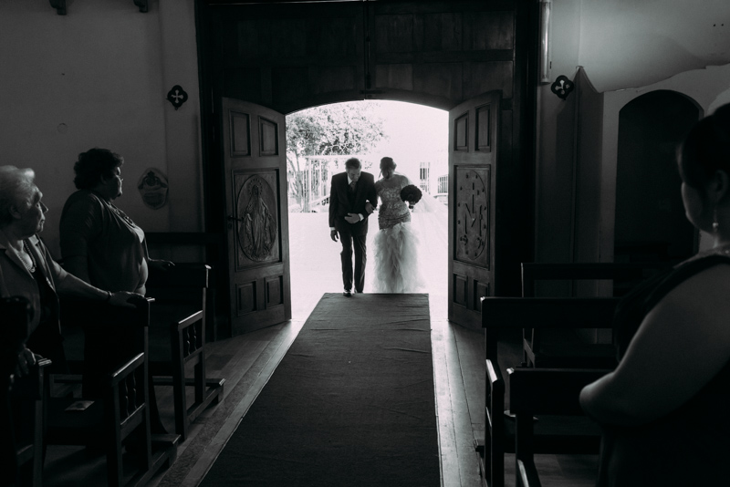 iglesiamadellamilagrosa-LaRioja (9).jpg