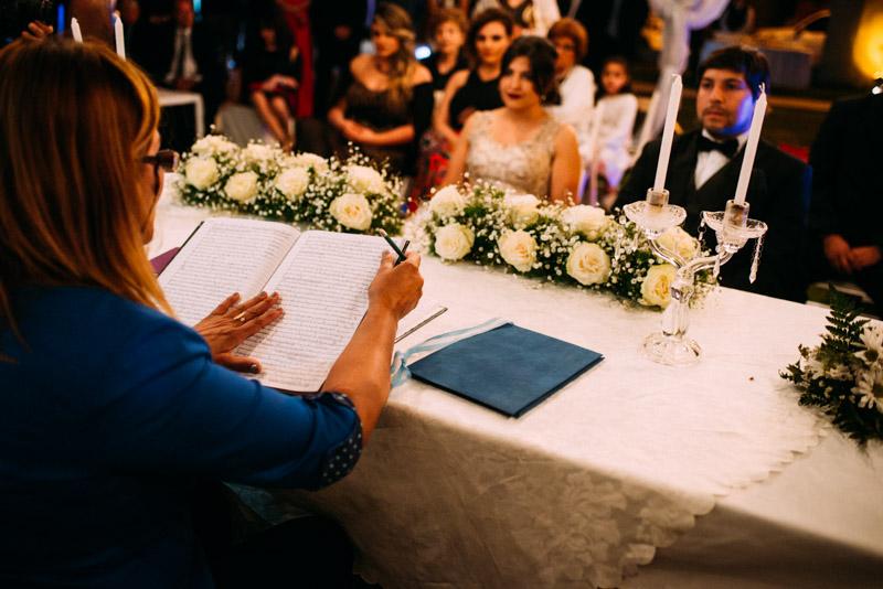 SalonRunas-LaRioja-ceremoniacivil (4).jpg