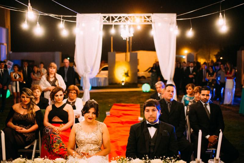 SalonRunas-LaRioja-ceremoniacivil (5).jpg