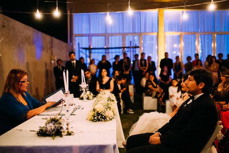 SalonRunas-LaRioja-ceremoniacivil (10).jpg