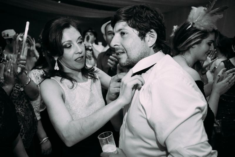 fiesta-casamiento-larioja (1).jpg