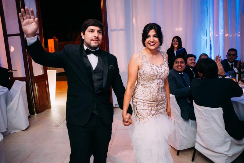 fiesta-casamiento-larioja (2).jpg