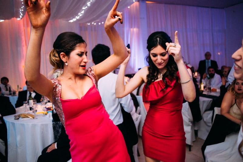 fiesta-casamiento-larioja (3).jpg