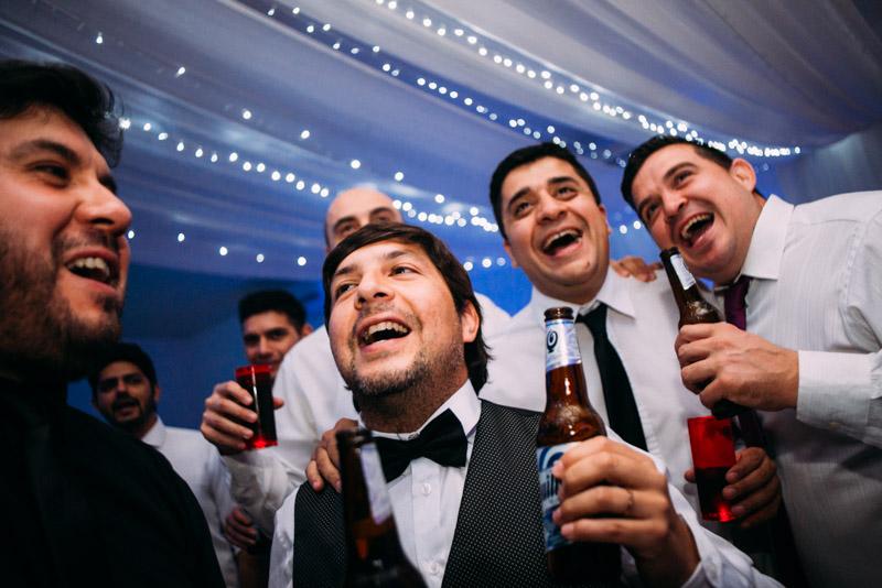 fiesta-casamiento-larioja (4).jpg