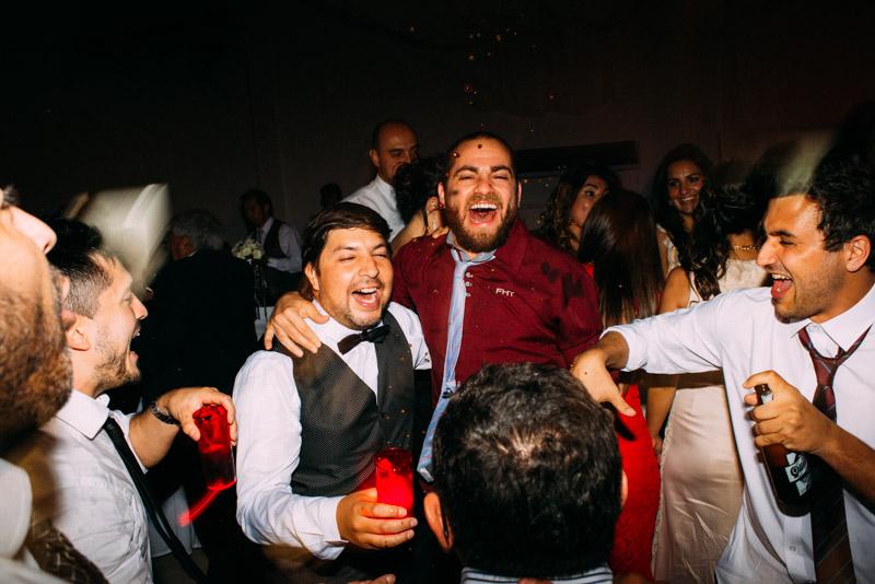 fiesta-casamiento-larioja (7).jpg