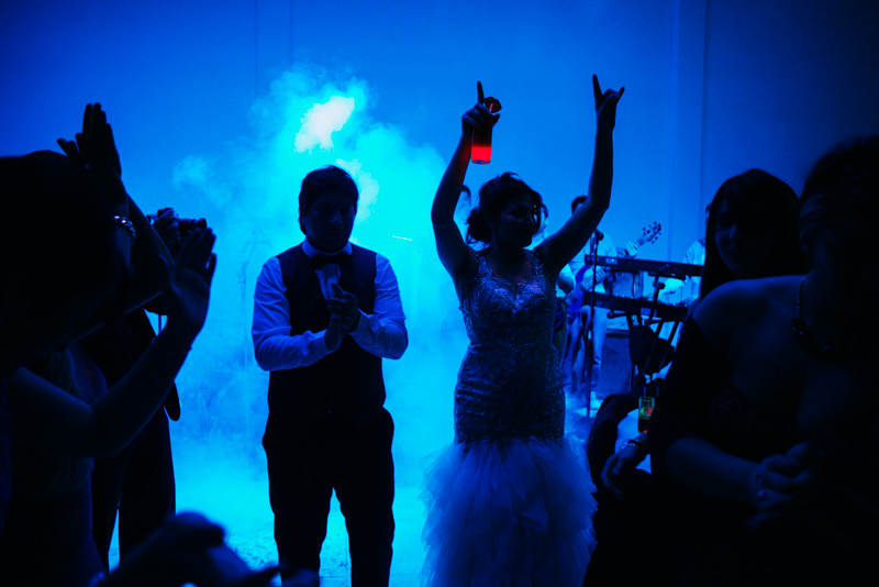 fiesta-casamiento-larioja (18).jpg