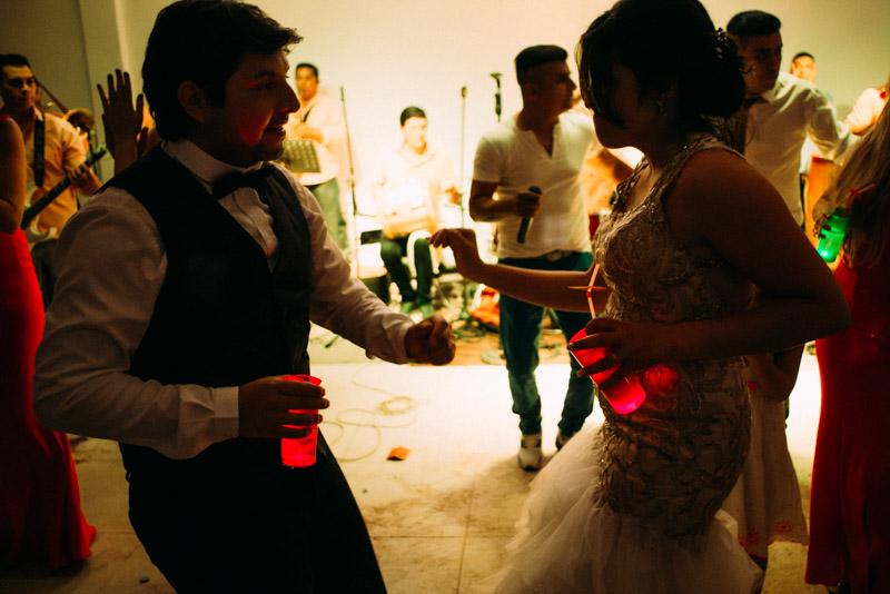 fiesta-casamiento-larioja (19).jpg