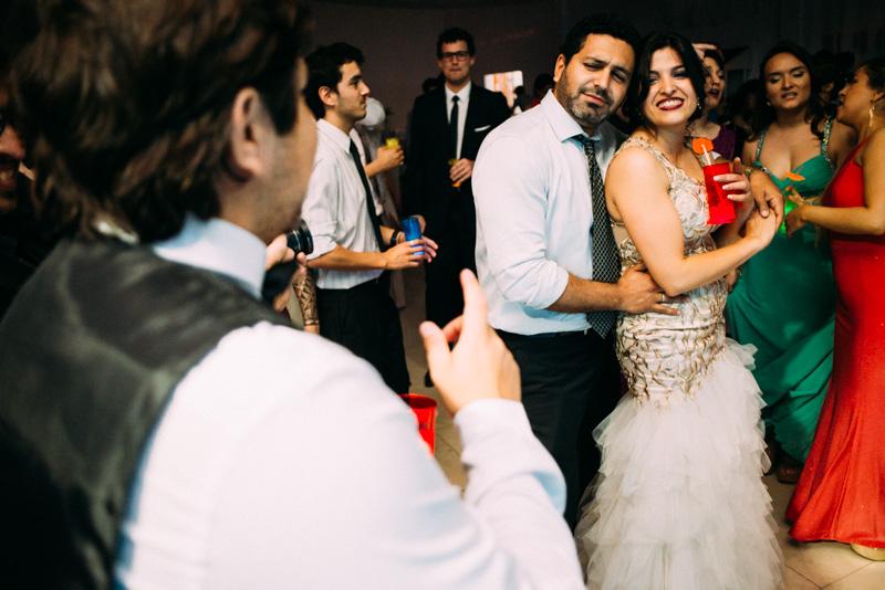 fiesta-casamiento-larioja (23).jpg