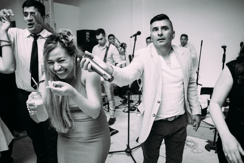 fiesta-casamiento-larioja (28).jpg