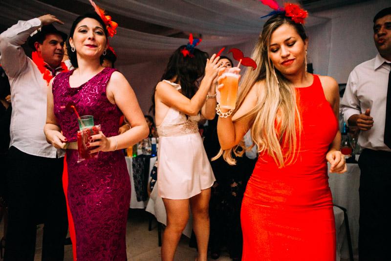 fiesta-casamiento-larioja (27).jpg