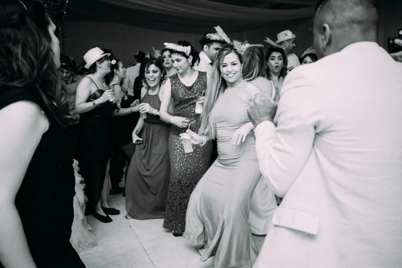 fiesta-casamiento-larioja (29).jpg