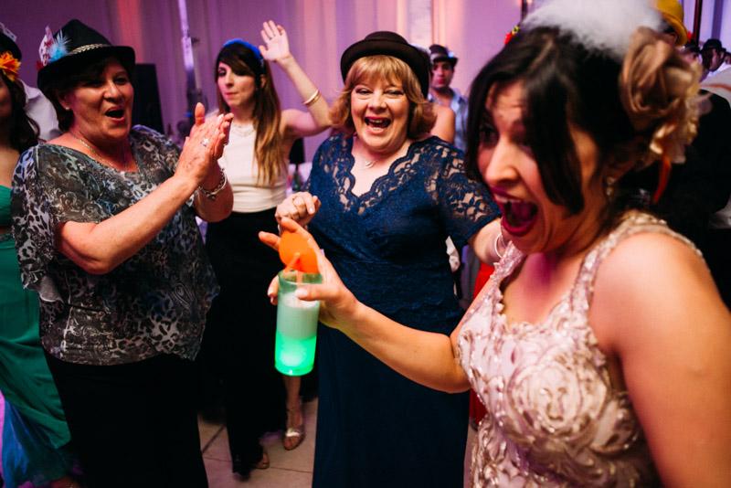 fiesta-casamiento-larioja (32).jpg