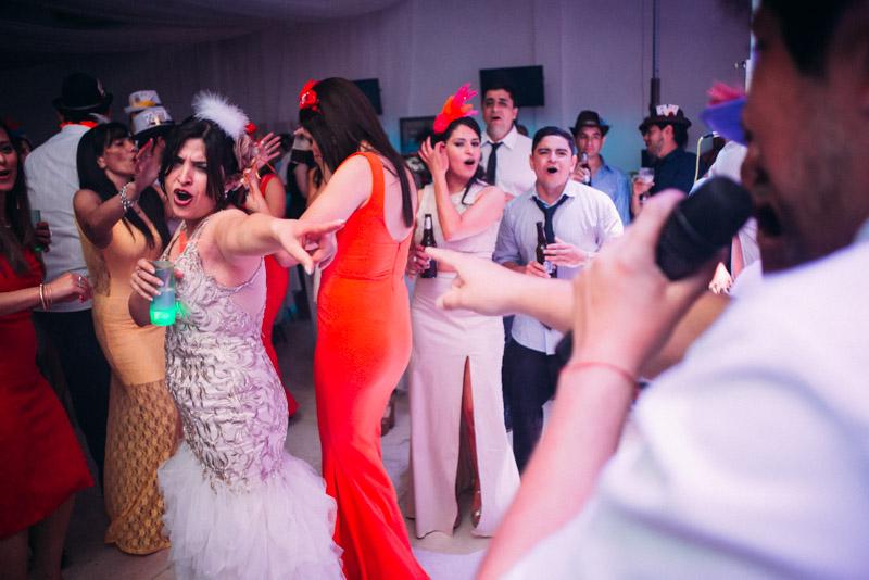 fiesta-casamiento-larioja (35).jpg