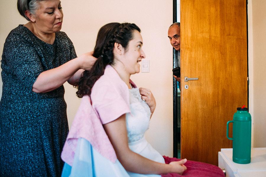 casamiento-boda-cordobasabrypablo (2).jpg