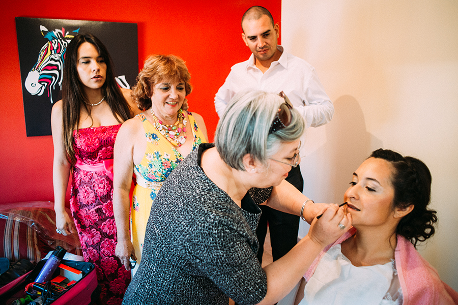 casamiento-boda-cordobasabrypablo (10).jpg