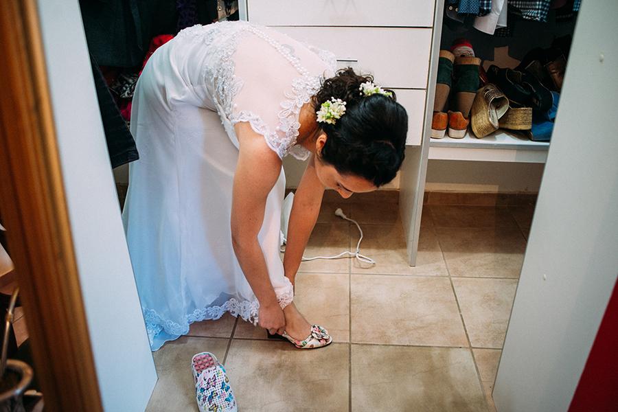 casamiento-boda-cordobasabrypablo (12).jpg