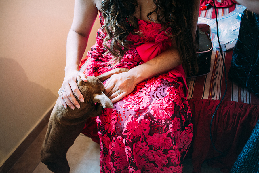 casamiento-boda-cordobasabrypablo (14).jpg