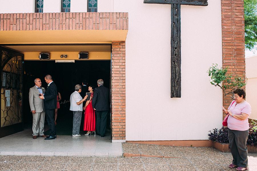 casamiento-boda-cordobasabrypablo (19).jpg
