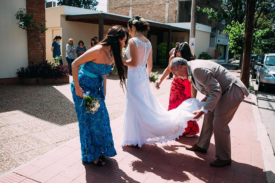 casamiento-boda-cordobasabrypablo (22).jpg