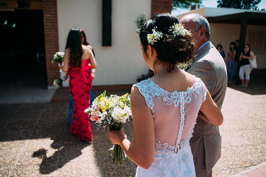 casamiento-boda-cordobasabrypablo (23).jpg