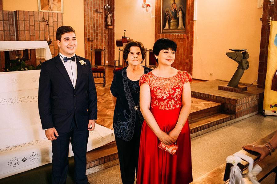casamiento-boda-cordobasabrypablo (24).jpg