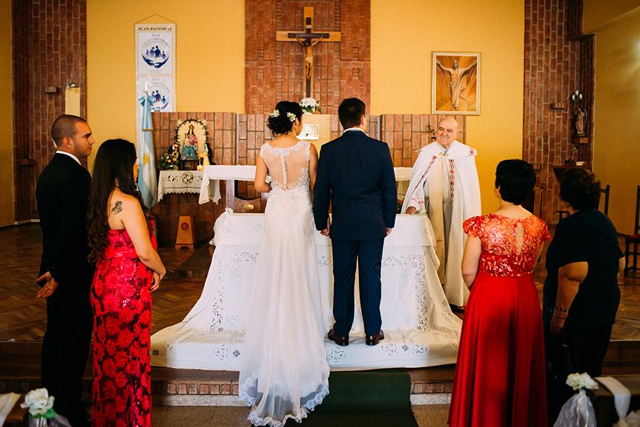 casamiento-boda-cordobasabrypablo (26).jpg