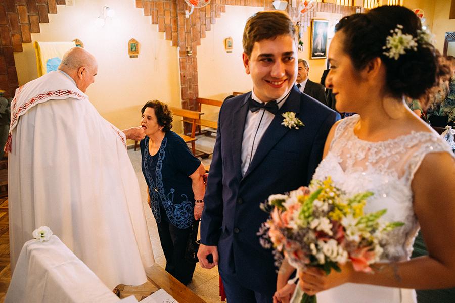 casamiento-boda-cordobasabrypablo (27).jpg