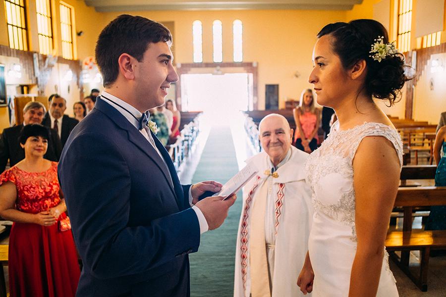 casamiento-boda-cordobasabrypablo (28).jpg