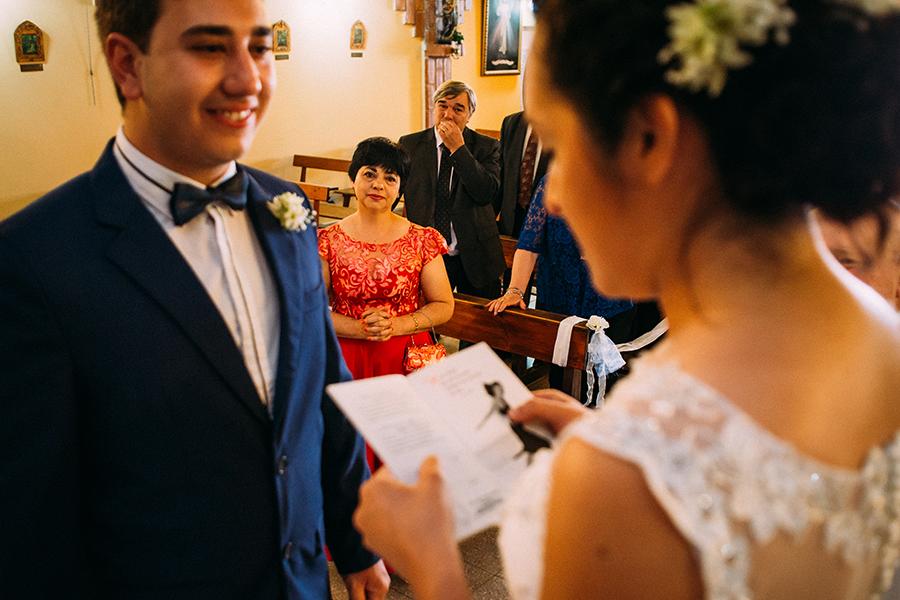 casamiento-boda-cordobasabrypablo (29).jpg