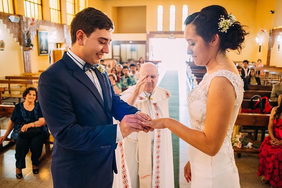 casamiento-boda-cordobasabrypablo (32).jpg