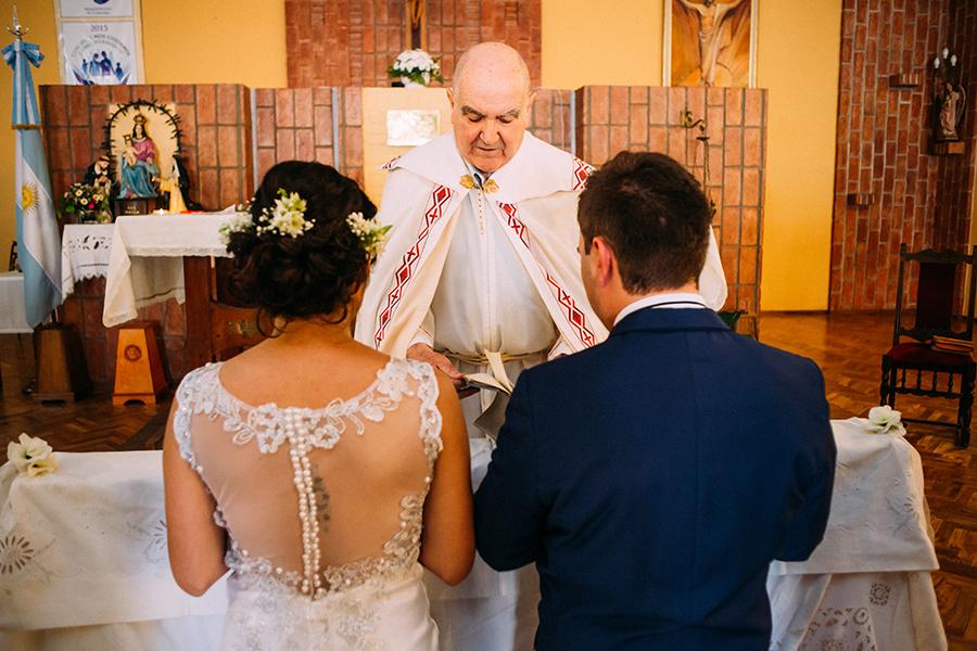 casamiento-boda-cordobasabrypablo (41).jpg